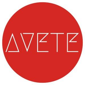 Logo AVETE