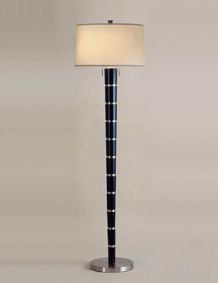 Elegant Floor Lamp NL398 Floor Amp Table
