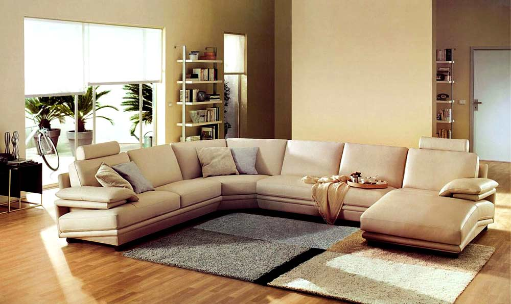 Image Result For Beige Couches Paint Color