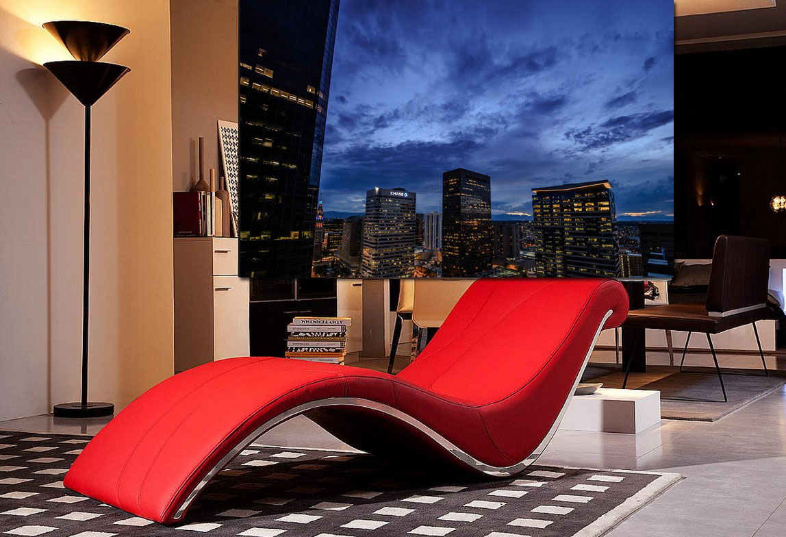 Living Room Furniture Sets Usa