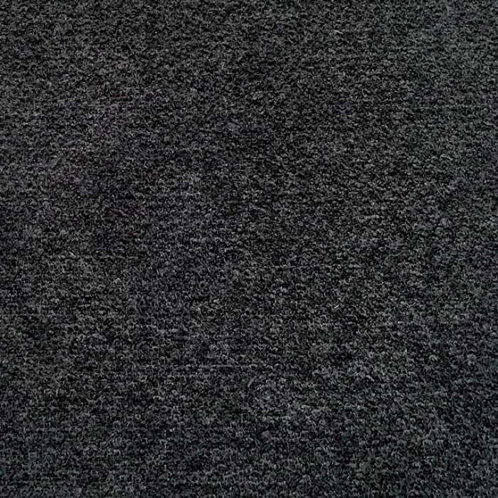Dark Grey Fabric Sofa FA790 Fabric Sofas