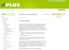 lerenbijplus.nl