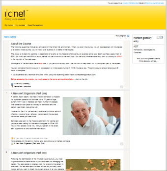 ICNet