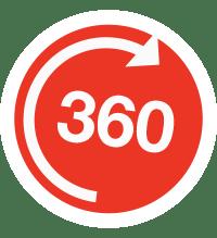 Moodle360