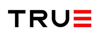 LogoTrue