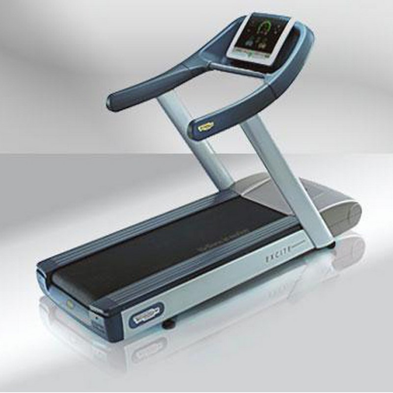 technogym excite run 700i occasion