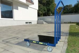 avexcor-transportna-kolica-sa-platformom2