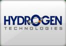 HYDROGEN TECHNOLOGIES doo Zemun_132x92_white_gloss