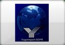 JP Jugoimport SDPR Beograd_132x92_white_gloss