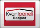 Kvantpaneli doo Beograd_132x92_white_gloss
