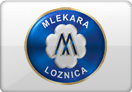 Mlekara AD Loznica_132x92_white_gloss