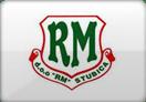 RM doo Stubica_132x92_white_gloss