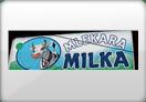 mlekaraMilka_132x92_white_gloss
