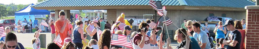 Image result for apple valley, mn family fun night