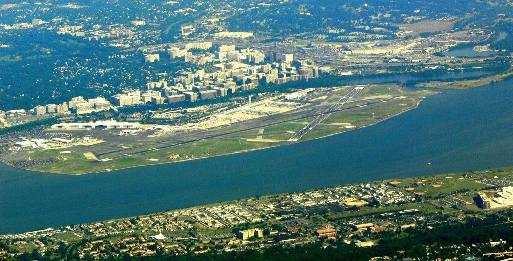 Reagan_National_Airport