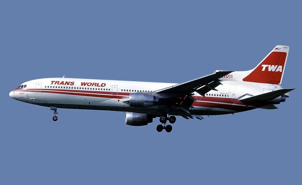 Trans_World_Airlines_Lockheed_L-1011-385-1-15_TriStar_100_Marmet
