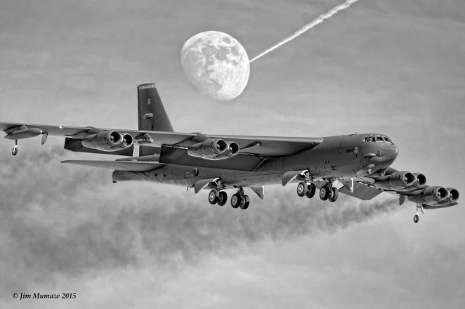 b-52-3