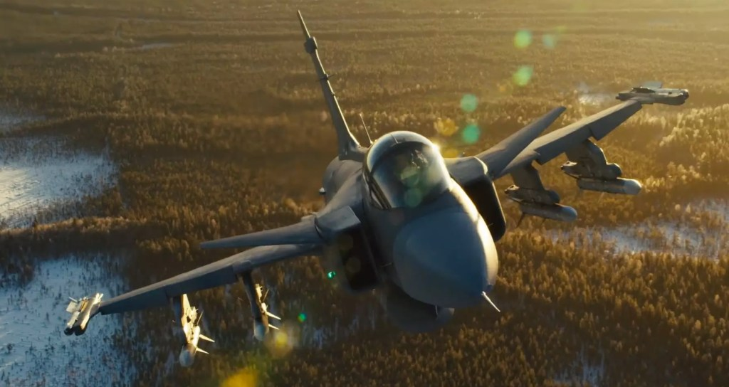 High_Velocity_Aerial_Filming_on_Vimeo