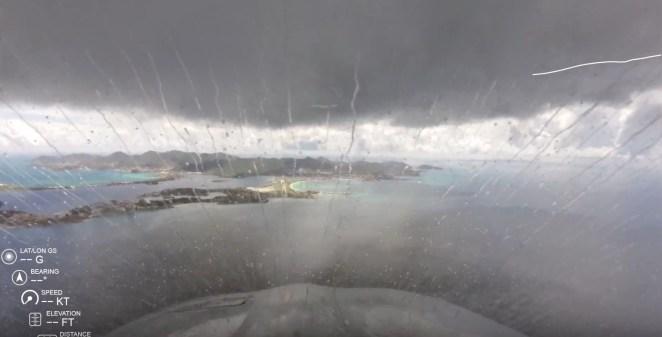 Cirrus_SR22_IFR_approach_at_St__Maarten__-_YouTube