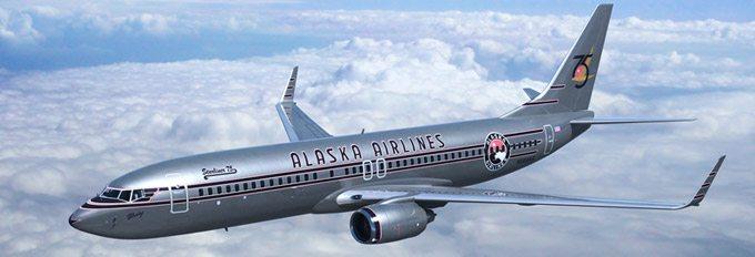 Https Www Alaskaair Com Content Travel Info Our Aircraft Aspx