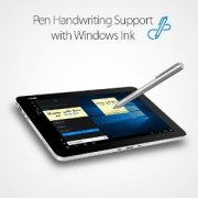 asus-t102-with-pen