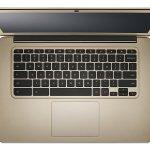 acer-chromebook-14-gold-keyboard