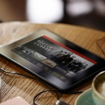 netflix-house-of-cards-tablet-edit-640x0