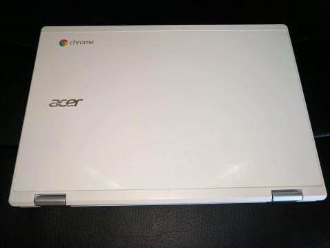 www.avgguytech.com Acer Chromebook R11