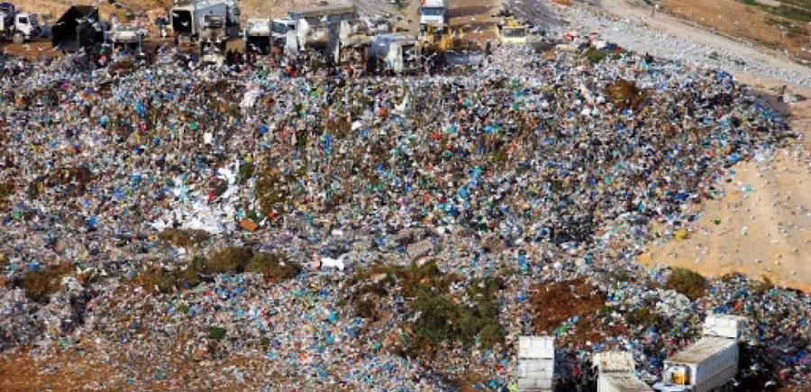 , Περί οικολογικής μετάβασης και κυκλικής οικονομίας (oι τραγικές επιδόσεις της Ελλάδας), INDEPENDENTNEWS