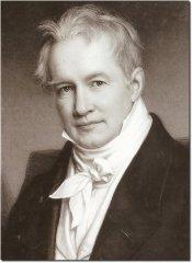 HiE - the Humboldt in English Project (Vera Kutzinski, Vanderbilt University)