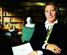 Mathias Habich in Humboldt-Ruf der grünen Hölle