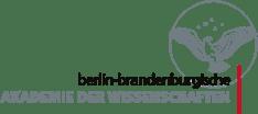 bbaw_logo