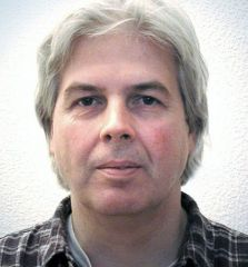Frank Holl (Quelle: Nürnberger Zeitung)