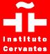 Quelle: Instituto Cervantes