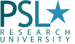 Paris Sciences et Lettres Research University (PSL)