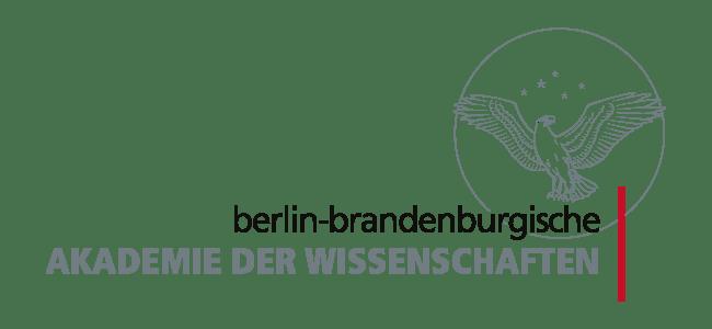 """Stellenausschreibung: Wiss. Mitarbeiter/in im Akademienvorhaben """"Alexander von Humboldt auf Reisen"""""""