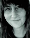 """Claudia Lieb (Illustratorin der Biografie """"Alexander von Humboldt oder die Sehnsucht nach der Ferne""""), Foto: © privat"""