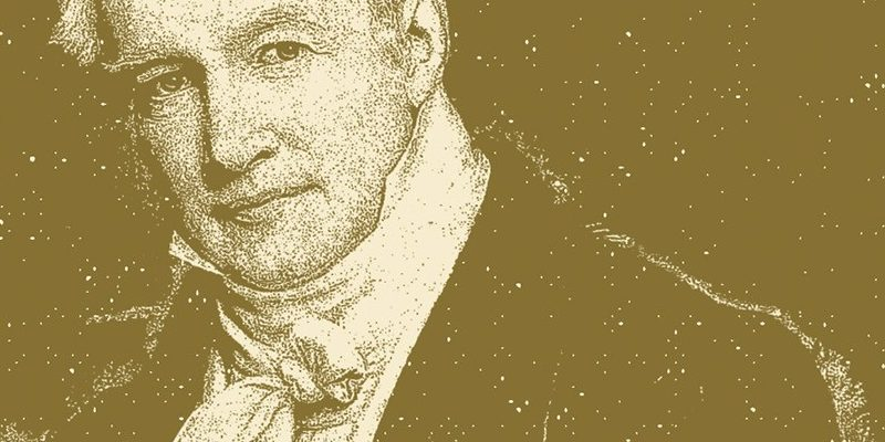 HUMBOLDT to go – Geniale Worte von Alexander von Humboldt (Eulenspiegel 2018)