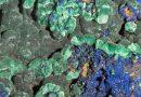 Humboldts Mineral- und Gesteinssammlungen im Museum für Naturkunde Berlin