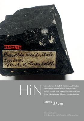 HiN XIX, 37 (2018)