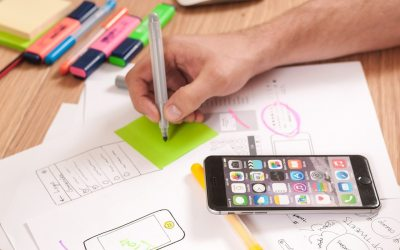 Outsourcing your mobile app development? Avoid these 5 mistakes