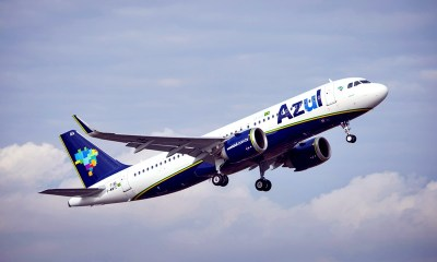 AC-775