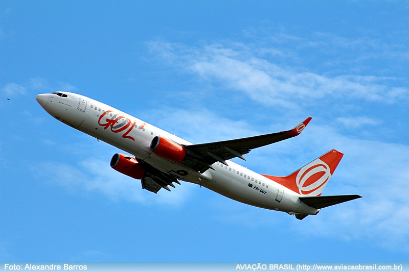 Resultado de imagem para Caxias passa a ter voos regulares para o aeroporto de Guarulhos