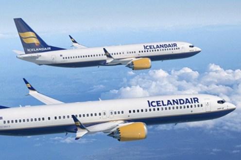 icelandair-737-max 2013 buy