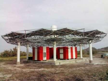 radioayudas solar venezuela