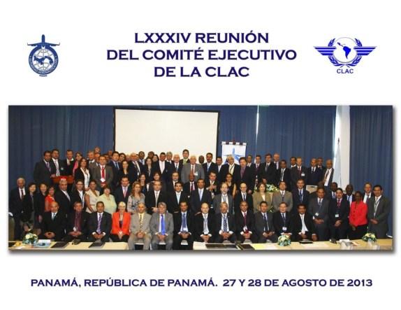 reunion-clac-2013-panama