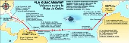 GuacamayaProyectoTokoara10