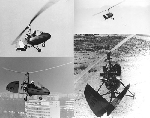 Autogiro67.ATEsafety