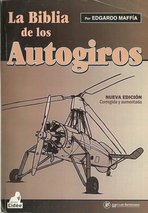 Autogiro73.LibroMaffia