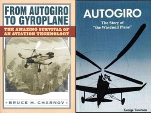 Autogiro76.LibroCharnovTownson